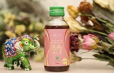 ピッタオイル Peeda oil